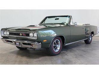 for-sale-1969-dodge-coronet-in-fairfield-california