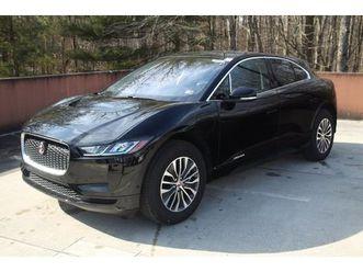 2020 jaguar i-pace s https://cloud.leparking.fr/2020/03/20/16/02/jaguar-i-pace-2020-jaguar-i-pace-s-black_7502439045.jpg --