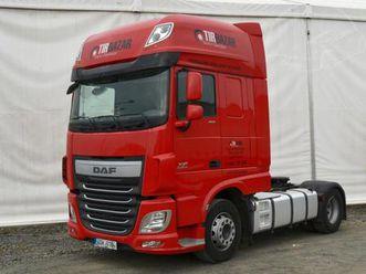 daf-xf-460-euro-6