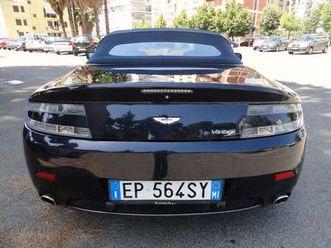 aston-martin-v8-vantage-roadster-sportshift