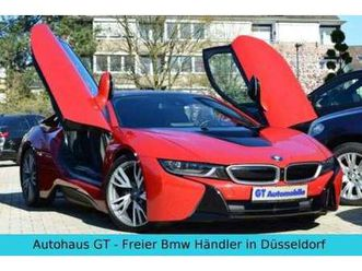 coupe/protonic red edition/harman/headup/led https://cloud.leparking.fr/2020/03/24/15/03/bmw-i8-coupe-protonic-red-edition-harman-headup-led-rot_7506571484.jpg --