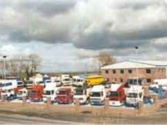 choice of ridged trucks for sale for sale in armagh for €1 on donedeal