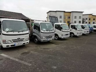 dynas dynas dynas for sale in meath for € on donedeal