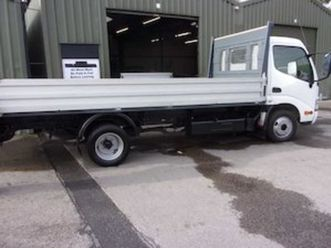 toyota-dyna-2012-14ft-body-for-sale-in-meath-for-eur14995-on-donedeal