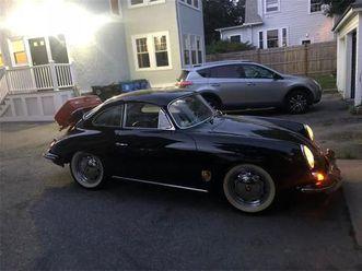 for sale: 1964 porsche 356c in west pittston, pennsylvania https://cloud.leparking.fr/2020/04/01/12/06/porsche-356-for-sale-1964-porsche-356c-in-west-pittston-pennsylvania_7516546880.jpg --