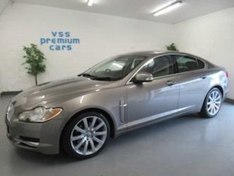jaguar xf, 2009 for sale in meath for €7950 on donedeal
