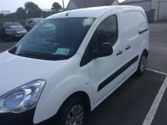 eur-6-per-day-181-citroen-berlingo-3-seats-for-sale-in-tipperary-for-eur11950-on-donedeal