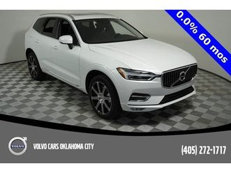 2020-volvo-xc60-t6-inscription