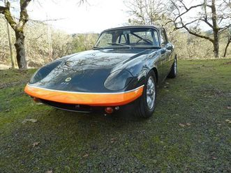 1966 lotus elan b r m tribute https://cloud.leparking.fr/2020/04/16/00/39/lotus-elan-1966-lotus-elan-b-r-m-tribute_7560315645.jpg --
