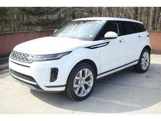 se https://cloud.leparking.fr/2020/04/20/15/50/land-rover-range-rover-evoque-se-white_7574782581.jpg --