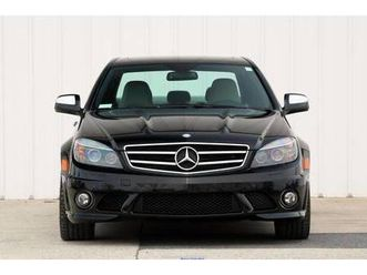 2009 mercedes-benz c63 amg sedan https://cloud.leparking.fr/2020/04/23/00/27/mercedes-c-class-2009-mercedes-benz-c63-amg-sedan-black_7577916375.jpg --