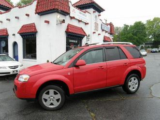 2007 saturn vue https://cloud.leparking.fr/2020/04/24/04/59/saturn-vue-2007-saturn-vue-red_7579896349.jpg --