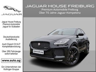 8,1 l/100km (komb.),189 g co2/km (komb.) https://cloud.leparking.fr/2020/04/24/12/18/jaguar-e-pace-e-pace-p250-r-dynamic-se-leasing-0-9-schwarz_7580169603.jpg --