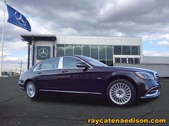 2018 mercedes-benz s-class maybach s 650 https://cloud.leparking.fr/2020/04/27/14/54/mercedes-classe-s-maybach-2018-mercedes-benz-s-class-maybach-s-650-beige_7583060049.jpg --