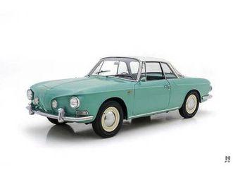 1963 volkswagen karmann ghia for sale https://cloud.leparking.fr/2020/05/07/00/27/volkswagen-karmann-ghia-1963-volkswagen-karmann-ghia-for-sale-blue_7592681571.jpg --