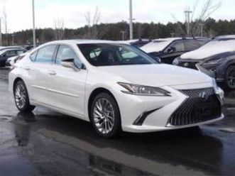 es 300h luxury https://cloud.leparking.fr/2020/05/07/04/42/lexus-es-es-300h-luxury-white_7593432777.jpg --