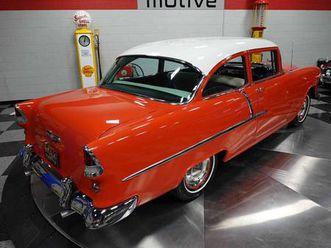 1955-chevrolet-210-2dr-sedan