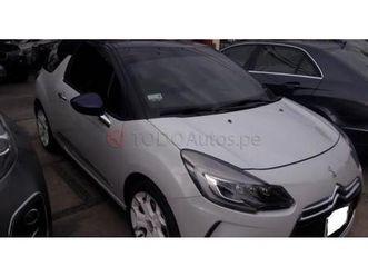 citroen ds3 2016 hatchback (3 puertas) en santiago de surco, lima-comprar usado en todo au https://cloud.leparking.fr/2020/05/13/15/10/citroen-ds3-citroen-ds3-2016-hatchback-3-puertas-en-santiago-de-surco-lima-comprar-usado-en-todo-au-blanc_7601587991.jpg --