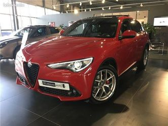 alfa romeo stelvio my20 2.2 190 ch at8 sprint https://cloud.leparking.fr/2020/05/20/00/59/alfa-romeo-stelvio-alfa-romeo-stelvio-my20-2-2-190-ch-at8-sprint-rouge_7609012262.jpg --