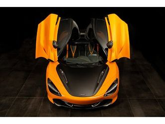 super series with performance specification https://cloud.leparking.fr/2020/05/27/08/01/mc-laren-720s-super-series-with-performance-specification-orange_7617521876.jpg --