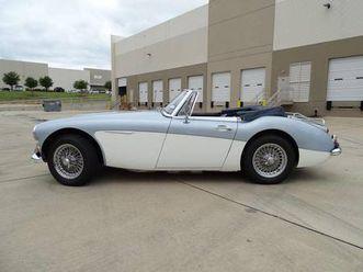 1967-austin-healey-3000-for-sale