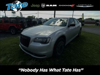 brand-new-silver-color-2020-chrysler-300-touring-for-sale-in-frederick-md-21704-vin-is-2