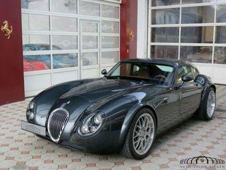 wiesmann mf4 gt one of only 6 cars - seltenheit https://cloud.leparking.fr/2020/06/05/00/12/wiesmann-gt-mf4-wiesmann-mf4-gt-one-of-only-6-cars-seltenheit_7627844416.jpg --