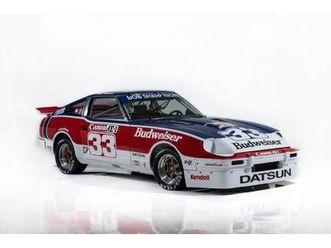 paul championship racecar https://cloud.leparking.fr/2020/06/07/04/53/datsun-280zx-paul-championship-racecar-white_7631069480.jpg --