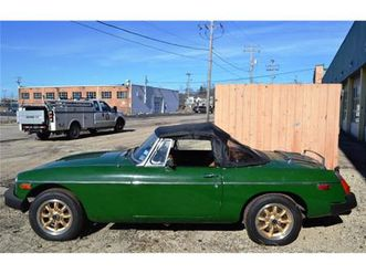 for sale: 1978 mg mgb in barrington, illinois https://cloud.leparking.fr/2020/06/08/15/39/mg-mgb-for-sale-1978-mg-mgb-in-barrington-illinois-green_7632391841.jpg --