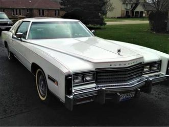for sale: 1978 cadillac eldorado biarritz in troy, ohio https://cloud.leparking.fr/2020/06/08/15/40/cadillac-eldorado-cabriolet-for-sale-1978-cadillac-eldorado-biarritz-in-troy-ohio-white_7632392648.jpg --