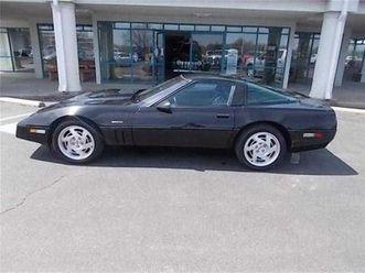 for sale: 1990 chevrolet corvette in west pittston, pennsylvania https://cloud.leparking.fr/2020/06/08/15/41/corvette-c4-for-sale-1990-chevrolet-corvette-in-west-pittston-pennsylvania_7632394289.jpg --