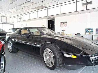 for sale: 1990 chevrolet corvette zr1 in stratford, new jersey https://cloud.leparking.fr/2020/06/08/15/41/corvette-c4-for-sale-1990-chevrolet-corvette-zr1-in-stratford-new-jersey-black_7632394957.jpg --