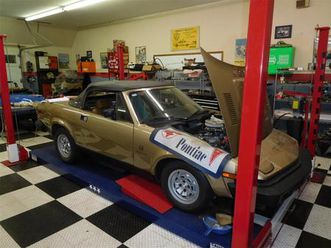 for sale: 1980 triumph tr8 in west bend, wisconsin https://cloud.leparking.fr/2020/06/08/15/41/triumph-tr8-for-sale-1980-triumph-tr8-in-west-bend-wisconsin-yellow_7632394820.jpg --