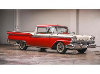 for-sale-1959-ford-ranchero-in-corpus-christi-texas