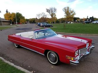 for sale: 1973 cadillac convertible in edomonton, alberta https://cloud.leparking.fr/2020/06/08/15/45/cadillac-eldorado-cabriolet-for-sale-1973-cadillac-convertible-in-edomonton-alberta-red_7632399971.jpg --