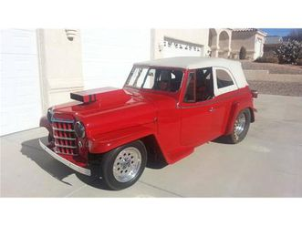 for sale: 1950 willys jeepster in cadillac, michigan https://cloud.leparking.fr/2020/06/08/15/50/willys-jeepster-vj-for-sale-1950-willys-jeepster-in-cadillac-michigan-red_7632404884.jpg --
