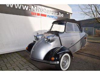 messerschmitt kr 200 cabrio réplica https://cloud.leparking.fr/2020/06/09/13/13/messerschmitt-kr-200-messerschmitt-kr-200-cabrio-replica_7633451594.jpg --