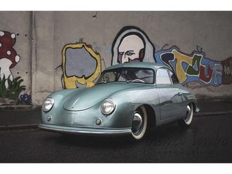 porsche 356 pre-a matching numbers https://cloud.leparking.fr/2020/06/09/13/13/porsche-356-porsche-356-pre-a-matching-numbers_7633447159.jpg --