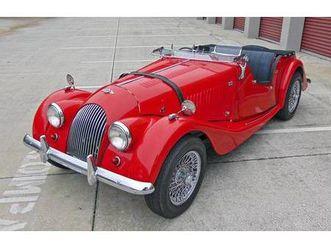 1962 morgan plus 4 roadster https://cloud.leparking.fr/2020/06/10/00/27/morgan-plus-4-1962-morgan-plus-4-roadster-red_7633882813.jpg --