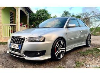 audi a3 1.8 turbo https://cloud.leparking.fr/2020/06/16/01/59/audi-a3-audi-a3-1-8-turbo-gris_7641834525.jpg --