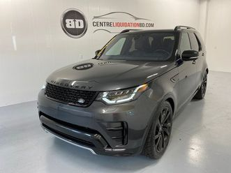 land-rover-discovery-hse-td6-luxury-7-passagers-2018