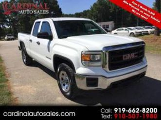 1500-double-cab-standard-box-2wd