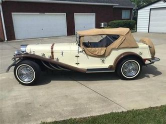for sale: 1929 mercedes-benz gazelle in cadillac, michigan https://cloud.leparking.fr/2020/06/25/12/26/mercedes-ssk-for-sale-1929-mercedes-benz-gazelle-in-cadillac-michigan_7654017518.jpg --
