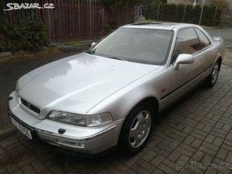 honda-legend-coupe-3-2-v6-151-kw-automat-chomutov