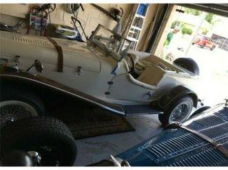 for sale: 1929 mercedes-benz gazelle in cadillac, michigan https://cloud.leparking.fr/2020/06/28/12/18/mercedes-ssk-for-sale-1929-mercedes-benz-gazelle-in-cadillac-michigan-brown_7658134405.jpg --