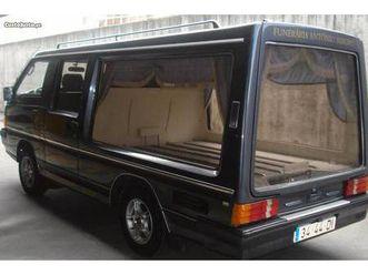 mitsubishi-l300-carro-funerario-94