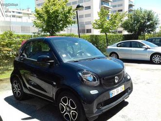 smart cabrio pulse - 17 https://cloud.leparking.fr/2020/06/30/02/54/smart-fortwo-cabrio-smart-cabrio-pulse-17-preto_7660119019.jpg --