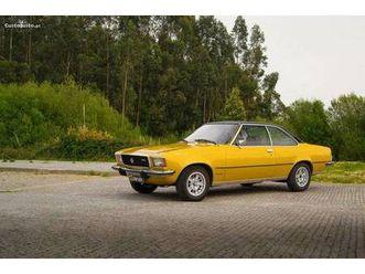 opel commodore coupé b https://cloud.leparking.fr/2020/06/30/02/58/opel-commodore-opel-commodore-coupe-b-amarelo_7660126522.jpg --