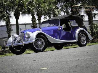 1964 morgan plus 4 roadster https://cloud.leparking.fr/2020/07/02/00/38/morgan-plus-4-1964-morgan-plus-4-roadster-blue_7662375650.jpg --