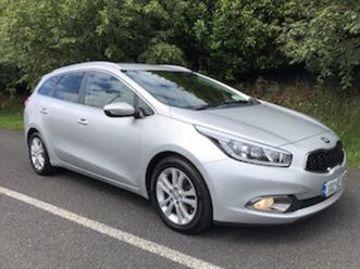 kia-ceed-1-4-ex-sportswagon-for-sale-in-dublin-for-eur6995-on-donedeal